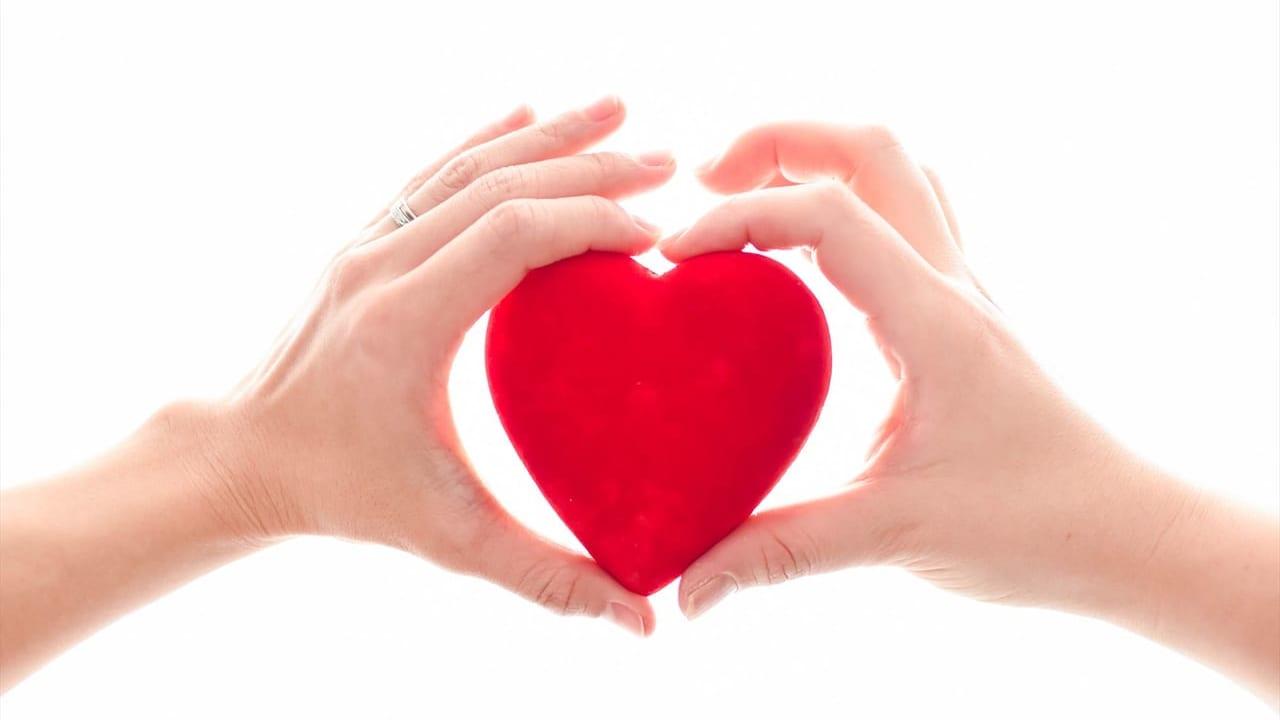 チャリティー・献血のイメージ写真